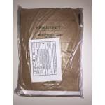 """Пакеты из крафт-бумаги самокл.для паровой, воздушной, этиленоксидной стерилизации 150*200мм (100шт) """"СтериМаг"""""""