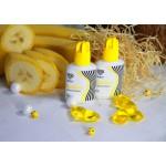 Праймер Lovely с ароматом банана, 15мл