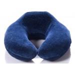 Ортопедическая подушка с поддержкой шеи
