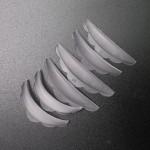 Набор валиков для ламинирования/биозавивки (3 пары)
